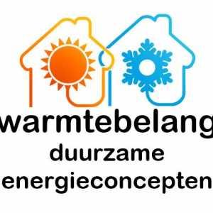 cv-verwarmings-installateur_Hem_Warmtebelang B.V._1.jpg