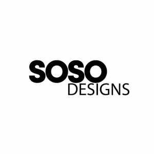 SoSo Designs.jpg