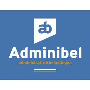 boekhouder_Capelle aan den IJssel_Adminibel BV _1.jpg
