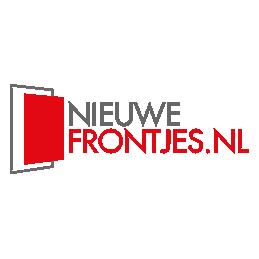 keukenrenovatie_Eindhoven_Nieuwe Frontjes_1.jpg