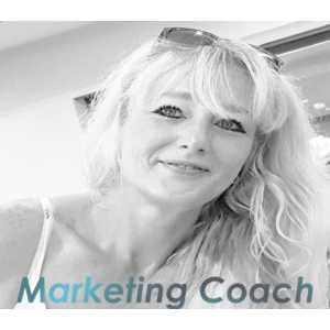 seo-specialist_Tiel_Marketing Coach_1.jpg