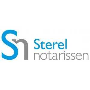 notaris_Amsterdam_Sterel Notarissen_1.jpg