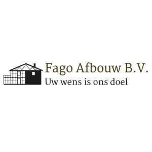 Fago Afbouw & Stukadoors B.V..jpg