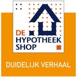De Hypotheekshop Tilburg Centrum.jpg