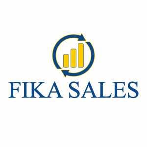 Fika Sales    Digital Marketing.jpg