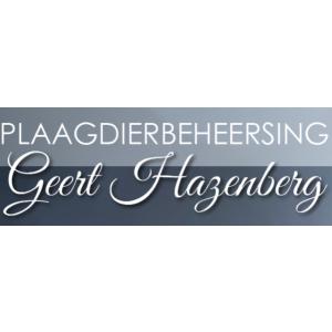 Plaagdierbeheersing Geert Hazenberg.jpg