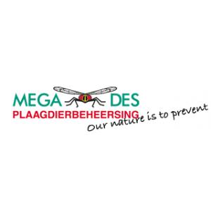 Mega-Des Plaagdierbeheersing B.V..jpg