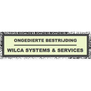 Wilca ongediertebestrijding.jpg