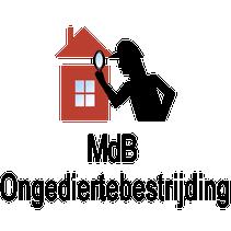 MdB Ongediertebestrijding.jpg