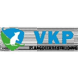 VKP Plaagdierbeheersing.jpg