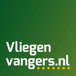 Vliegenvangers.nl.jpg