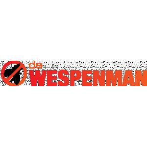 de Wespenman.jpg