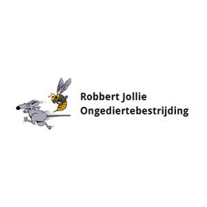 Robbert Jollie Ongediertebestrijding.jpg