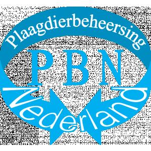 Plaagdierbeheersing Nederland.jpg