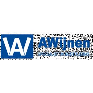 A. Wijnen, specialist in ongediertebestrijding.jpg