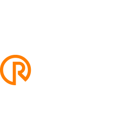 Ongediertebestrijding Rijnmond.jpg