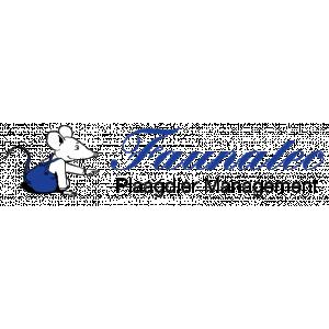 Faunatec Plaagdier Management.jpg