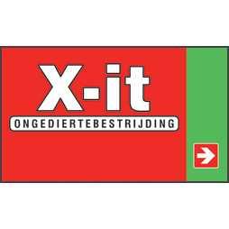 X-it ongediertebestrijding.jpg