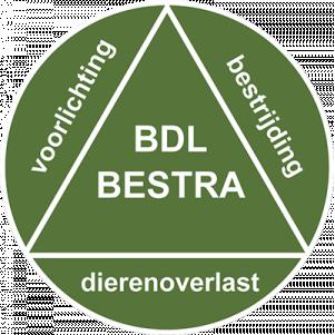 BDL/Bestra Oplossing voor overlast door diersoorten.jpg