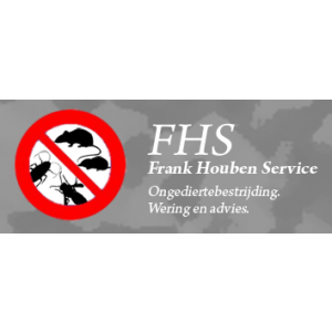 FHS, Ongediertebestrijding.jpg