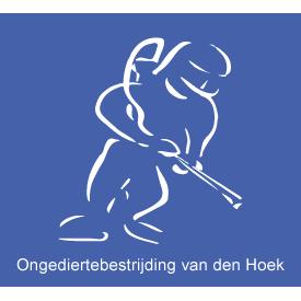 Ongediertebestrijding Van den Hoek.jpg