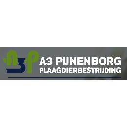 A3 Pijnenborg Plaagdierbestrijding.jpg