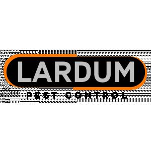 Lardum Pest Control  (LPC).jpg