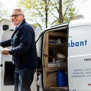 Ongediertebestrijding en Bedrijfshygiëne Midden-Brabant.jpg