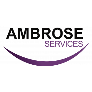 Ambrose Services.jpg