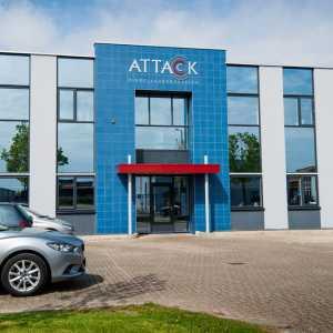Attack Plaagdierbeheersing Tilburg.jpg