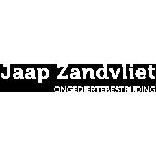 Ongediertebestrijding Zandvliet.jpg
