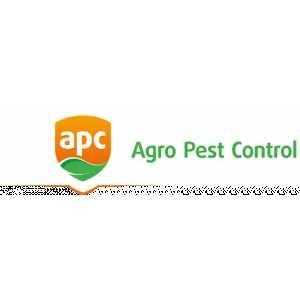 Agro Pest Control.jpg