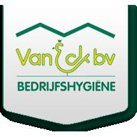 Van Eck Bedrijfshygiëne B.V..jpg