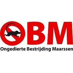 O.B.M. Ongedierte Bestrijding Maarssen B.V..jpg