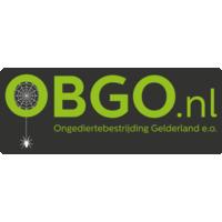 Ongediertebestrijng OBGO.nl.jpg