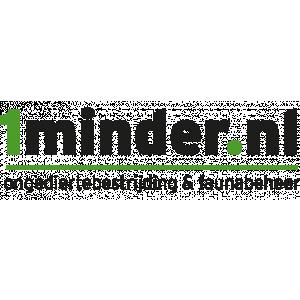 1minder.nl.jpg