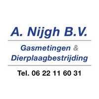 A. Nijgh BV Gasmetingen en Dierplaagbestrijding.jpg