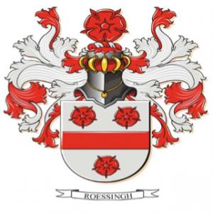 Roessingh Van Iterson / R F.jpg