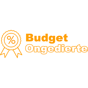 ongediertebestrijder_Rotterdam_Budget Ongedierte_1.jpg