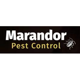 Marandor Pest Control.jpg