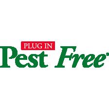 Pest Free Benelux Gespecialiseerd in Muizenbestrijding Zonder GIF.jpg