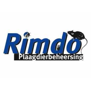 ongediertebestrijder_Alphen aan-den-rijn_Rimdo Plaagdierbeheersing_1.jpg