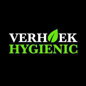 Verhoek Hygienic.jpg