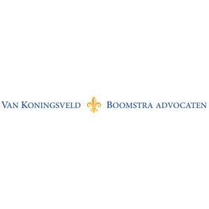 advocaat_Amsterdam_Van Koningsveld & Boomstra advocaten_1.jpg