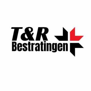 T & R Bestratingen.jpg