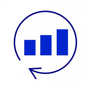 Trend Finance.jpg