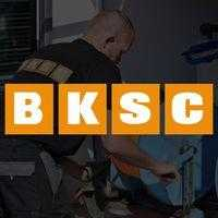 BK service cleaning BV.jpg