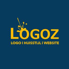 Logoz.nl.jpg