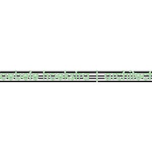 Oebele Hoekstra Architecten.jpg