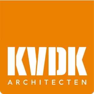 KVDK I Architecten BNA.jpg
